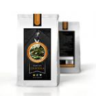 CEAI DE GRAVIOLA – ceai din frunze de Graviola