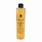 Argan Gel de dus cu ulei de argan si extract de coada calului