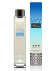 Lady Blue – Apa de parfum pentru femei