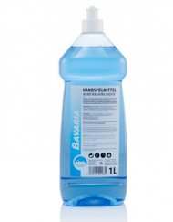 Detergent lichid pentru vase BAVARIA - ECO