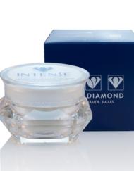 Intense - crema nutritiva pentru ten ridat cu pudra de Diamant si venin de Vipera Ammodytes