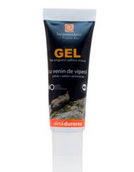 50 ml - Gel- cu efect imediat - BIO tip unguent cu Venin de Vipera