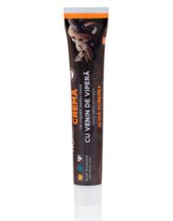 100ml - Crema BIO tip unguent cu Venin de Vipera
