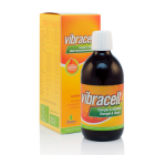 Vibracell - supliment multivitamine natural
